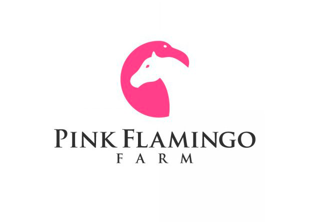 Pink FLamingo Farm – Best Brand Awards