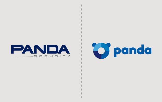 Panda Security da un giro «radical» en su imagen de marca de la mano de Saffron