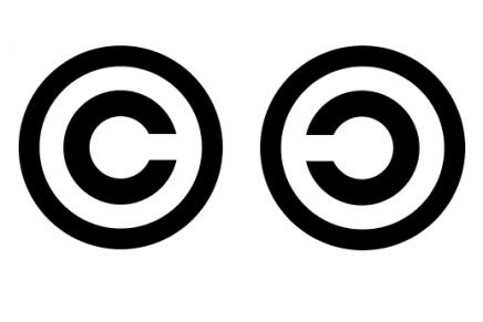 Licencias de difusión (I). Copyright vs Copyleft