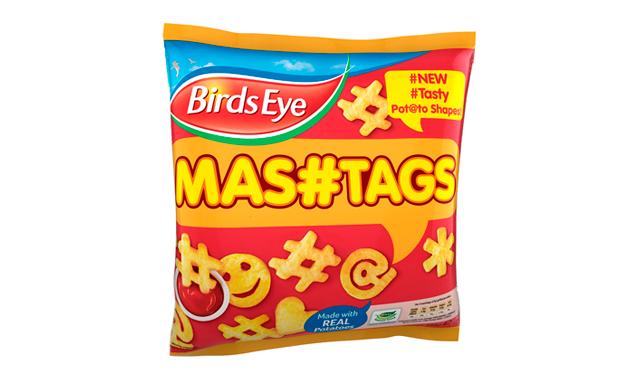 El registro de hashtags o etiquetas de marca: ¿el próximo boom?
