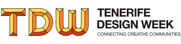 Tenerife Design Week – TDWeek
