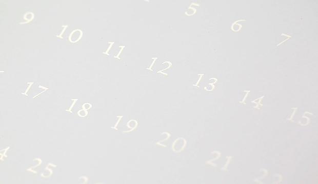 agosto – Calendario 2015 Atipo para minke– Calendario 2015 Atipo para minke