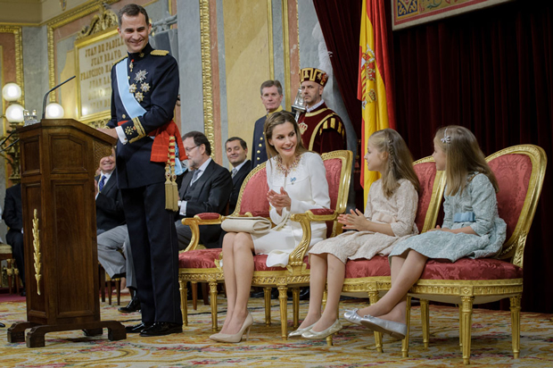 1r Premio Foto Nikon 2014 categoría Gente y Sociedad – Juan Miguel Martín Cadenas