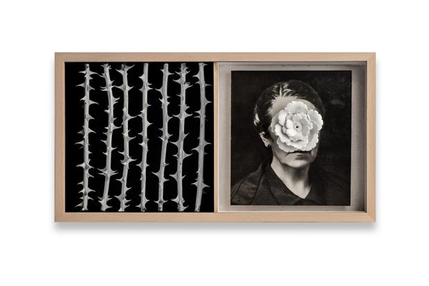 Los restos. Una reflexión sobre el abandono y la recuperación de Pep Carrió