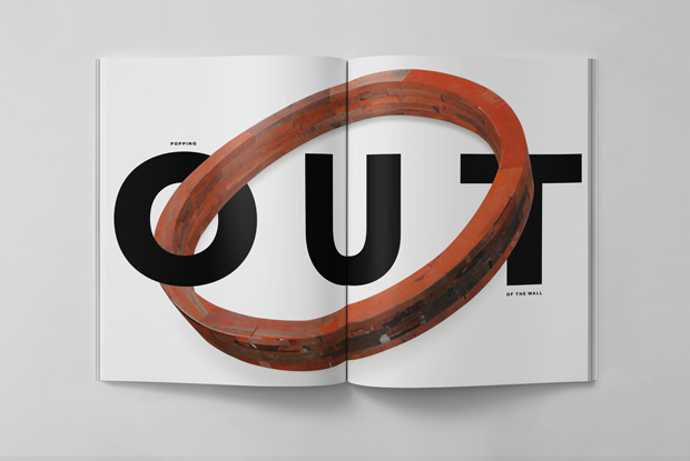 Elephant  magazine – revista cultural