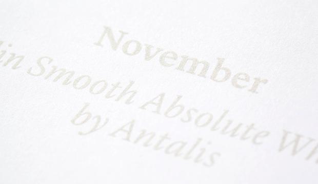 calendario minke 2015