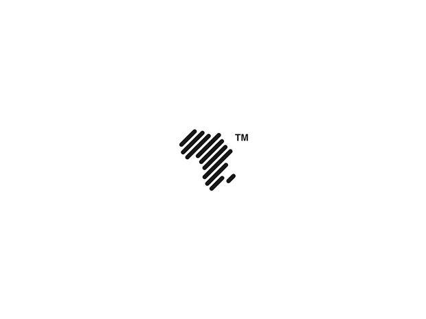Premios Anuaria – Oro al mejor logotipo de un producto o servicio