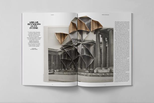 nuevo ElephantMagazine