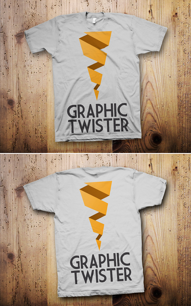T-SHIRT-MOCKUP-GRAPHIC-TWISTER-gt