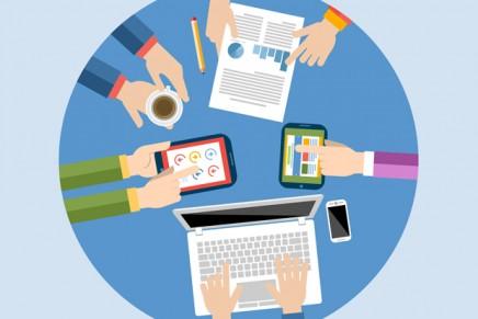 Preguntas que deberías hacerte antes de acudir a una reunión con un cliente