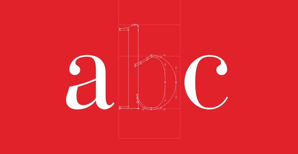 Glíglifo: taller de tipografía intensivo con Pedro Arilla y Damià Rotger