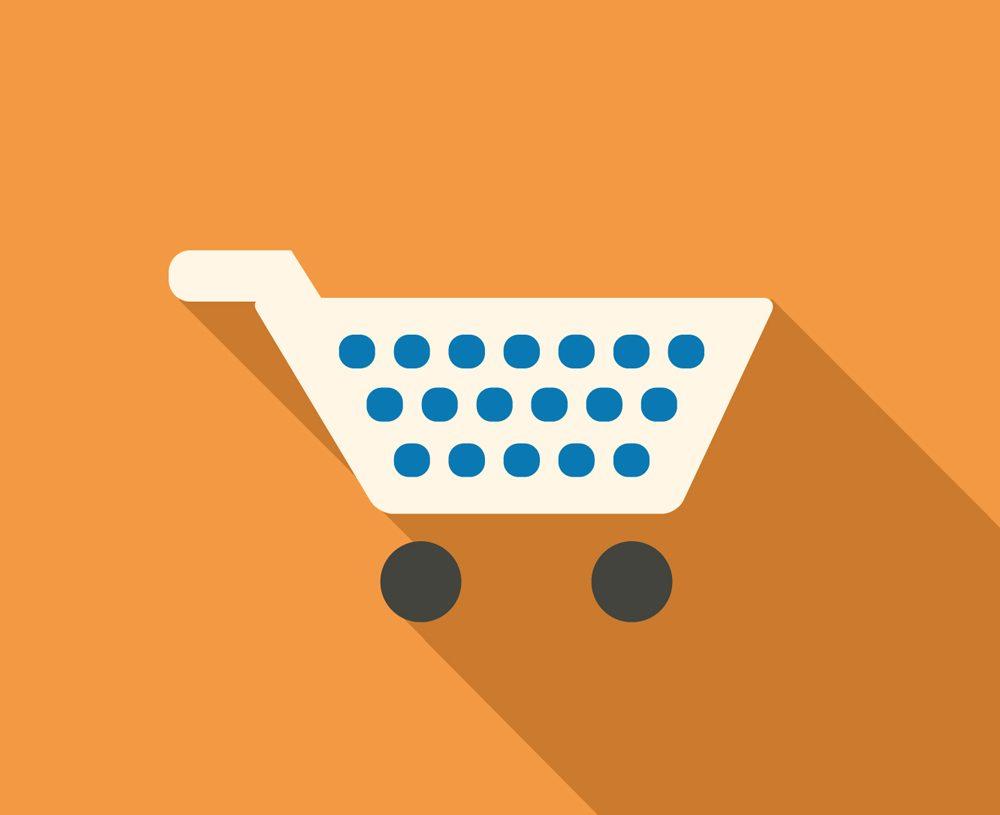 Cinco cuestiones legales para vender servicios de diseño gráfico online