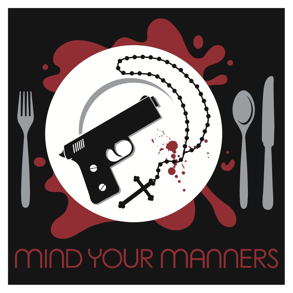 Ilustración del tema Mind Your Manners realizada por Don Pendleton Premio Grammy al mejor packaging por Lightning Bolt de Pearl Jam