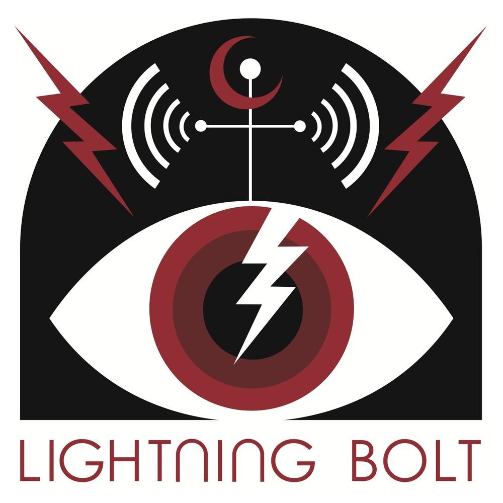 Ilustración realizada por Don Pendleton Premio Grammy al mejor packaging por Lightning Bolt de Pearl Jam