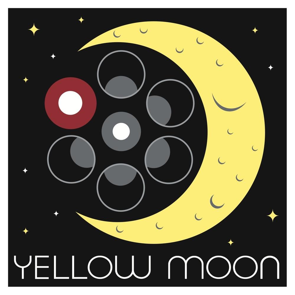 Yellow Moon – Pearl Jam