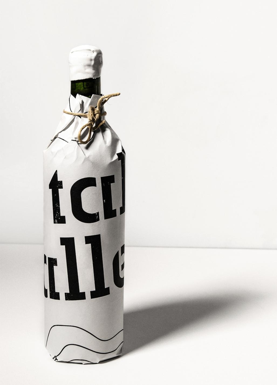 Taller by Hula, diseño, ilustración y serigrafía en edición limitada