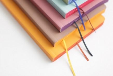 Whynotes nos devuelve el placer de la escritura manual