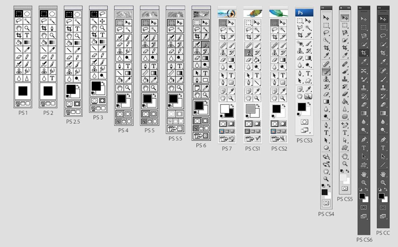 Captura de pantalla 2015-02-19 a la(s) 17.14.30