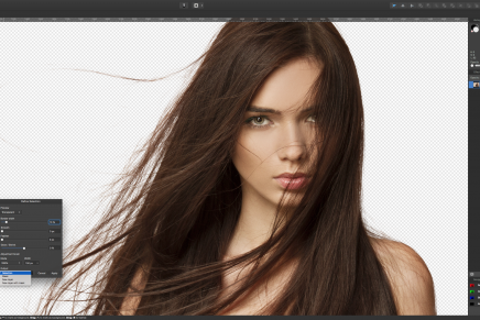 Affinity Photo, ¿la alternativa a Photoshop?