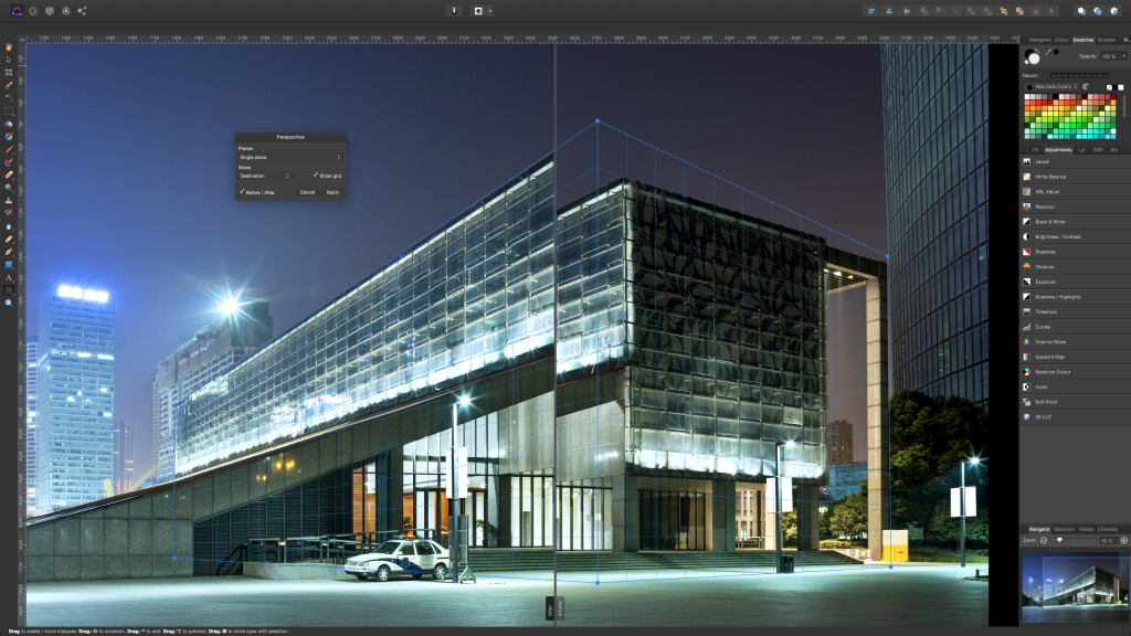 Screenshot-DualPerspective