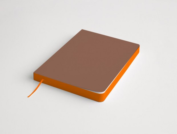 Whynotes