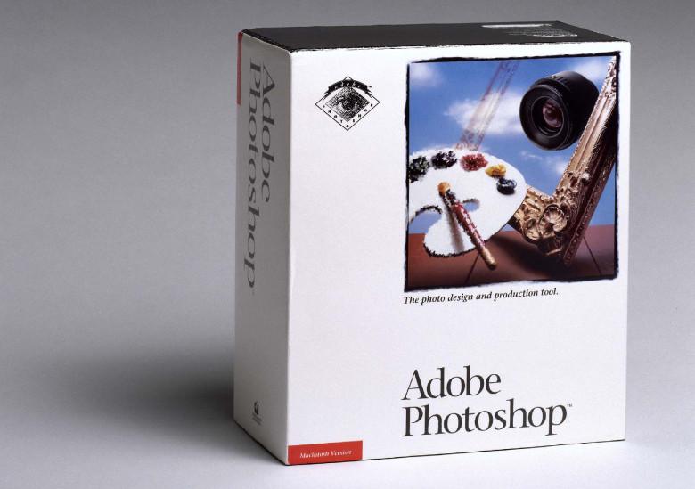 photoshop_1_boxshot-780x549