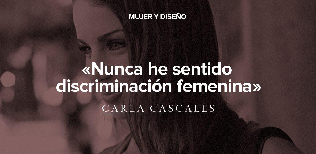 00-Carla-Cascales