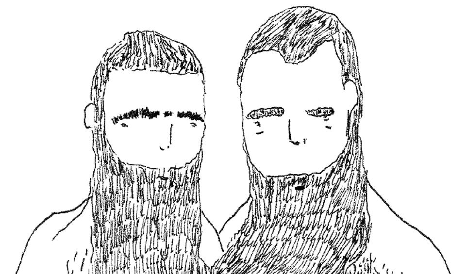 Jornadas Ilustra 2015 – ilustración de Aitor Sarabia