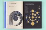 Relajaelcoco y Rafa Galeano reinventan el libro corporativo en la era digital