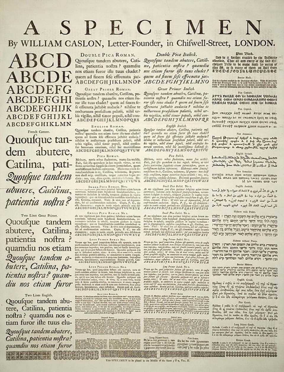 800px-Caslon-schriftmusterblatt-650x853