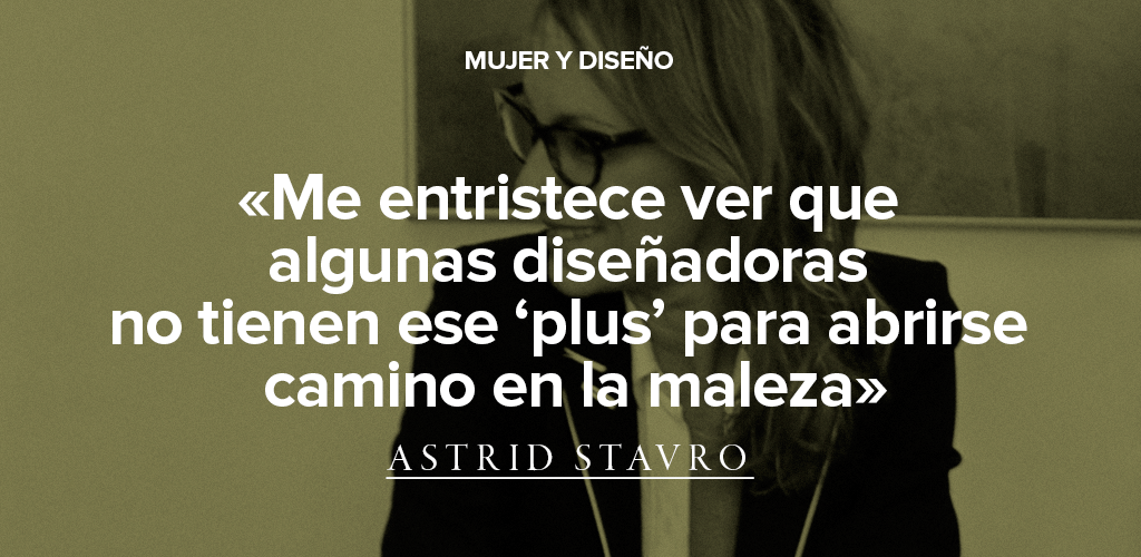 ASTRID-STAVRO1-1024x500-19457