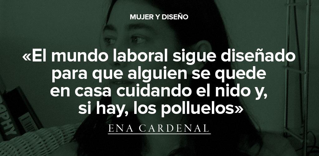 ENA-CARDENAL