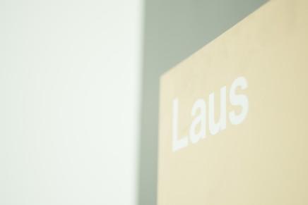 Premios Laus, en búsqueda de la excelencia