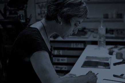 Laura Meseguer: «El talento no es una cuestión de género»