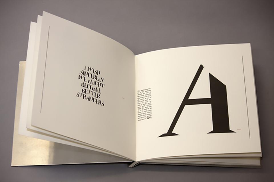 Type_Specimen_Typography_Serif_2