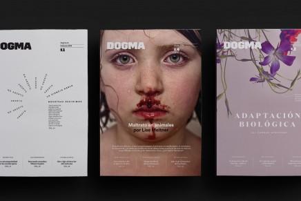 Entregados los Primeros Premios al Diseño Gráfico Alavés 'Diga Sariak'