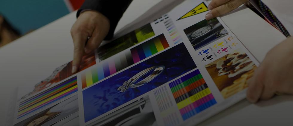 Graphispag & Hispack aprovechan las sinergias del auge de la impresión de packaging