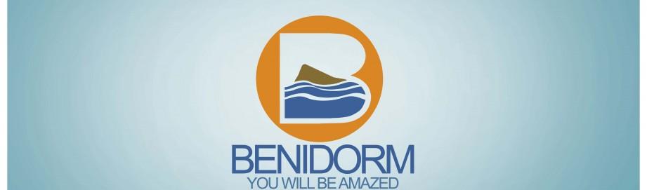 Polémica en la votación de los tres logos finalistas que representarán Benidorm