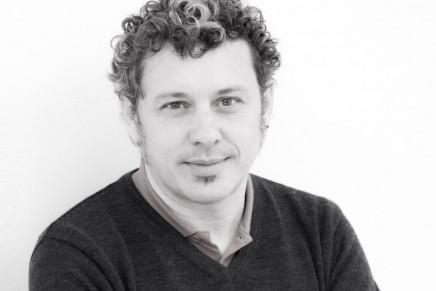 Ramón Puchades, CEO de Talents United: «Benidorm lo está haciendo muy bien»