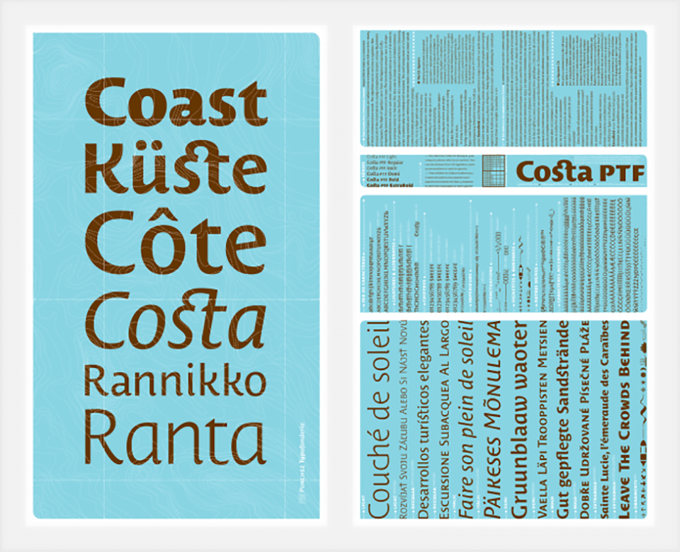 specimens-typofonderie-fonts-costa-650x528