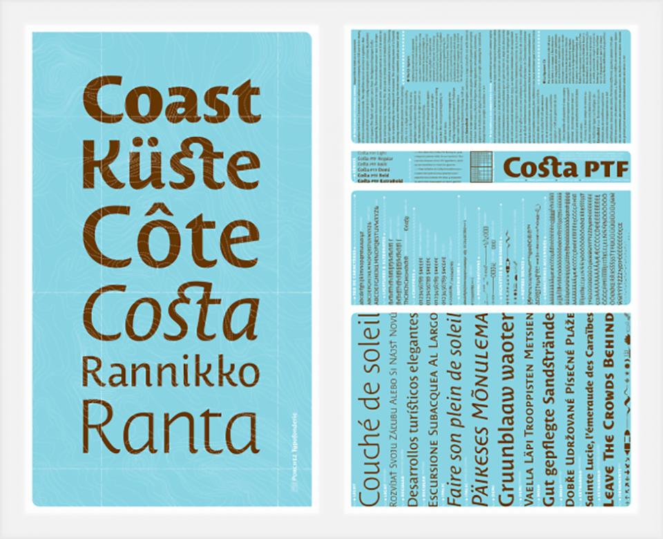 specimens-typofonderie-fonts-costa-650x528
