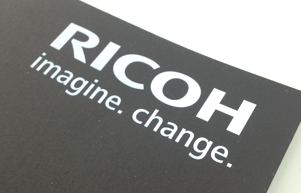 tinta-blanca-ricoh-proc7100x