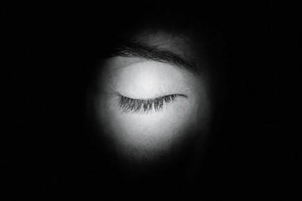 Sophie Calle y la capacidad de construir la mirada y autoconstruirse
