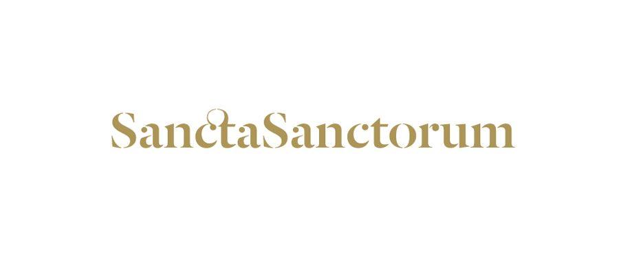 SanctaSanctorum PFG de Mar de la Llave