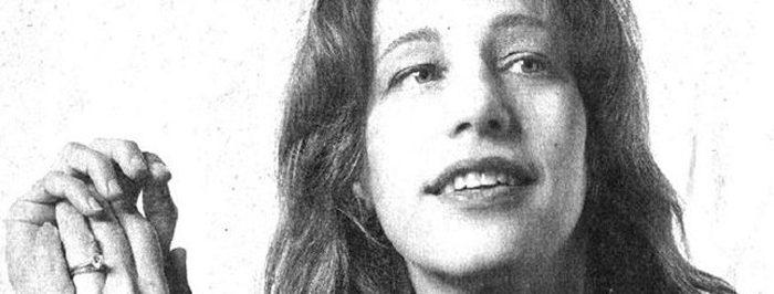 Susan Kare, pionera del pixel art para interfaces digitales