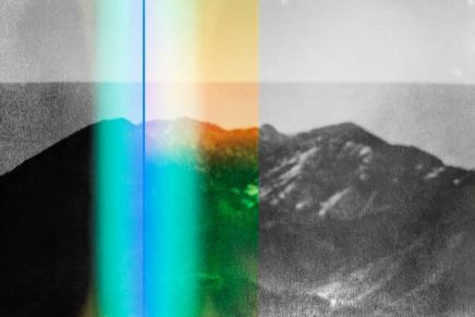 Penelope Umbrico reinventa la fotografía en la era app