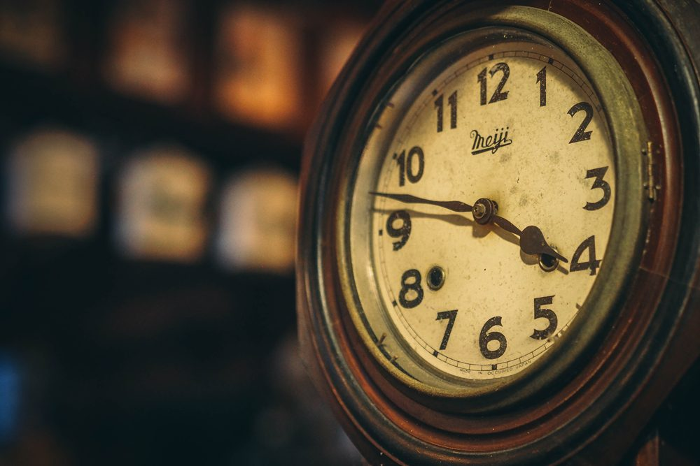 Reloj retro. fotografías de objetos retro en descarga gratuita