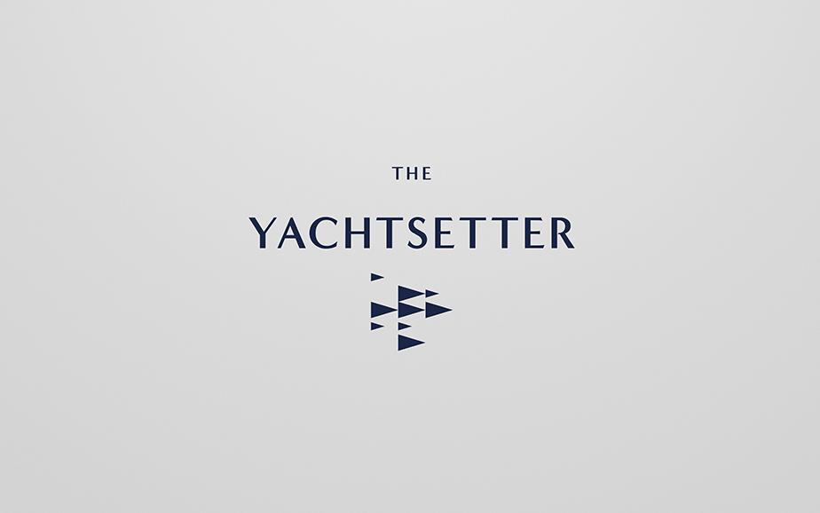 The Yachtsetter, la experiencia náutica de Anagrama