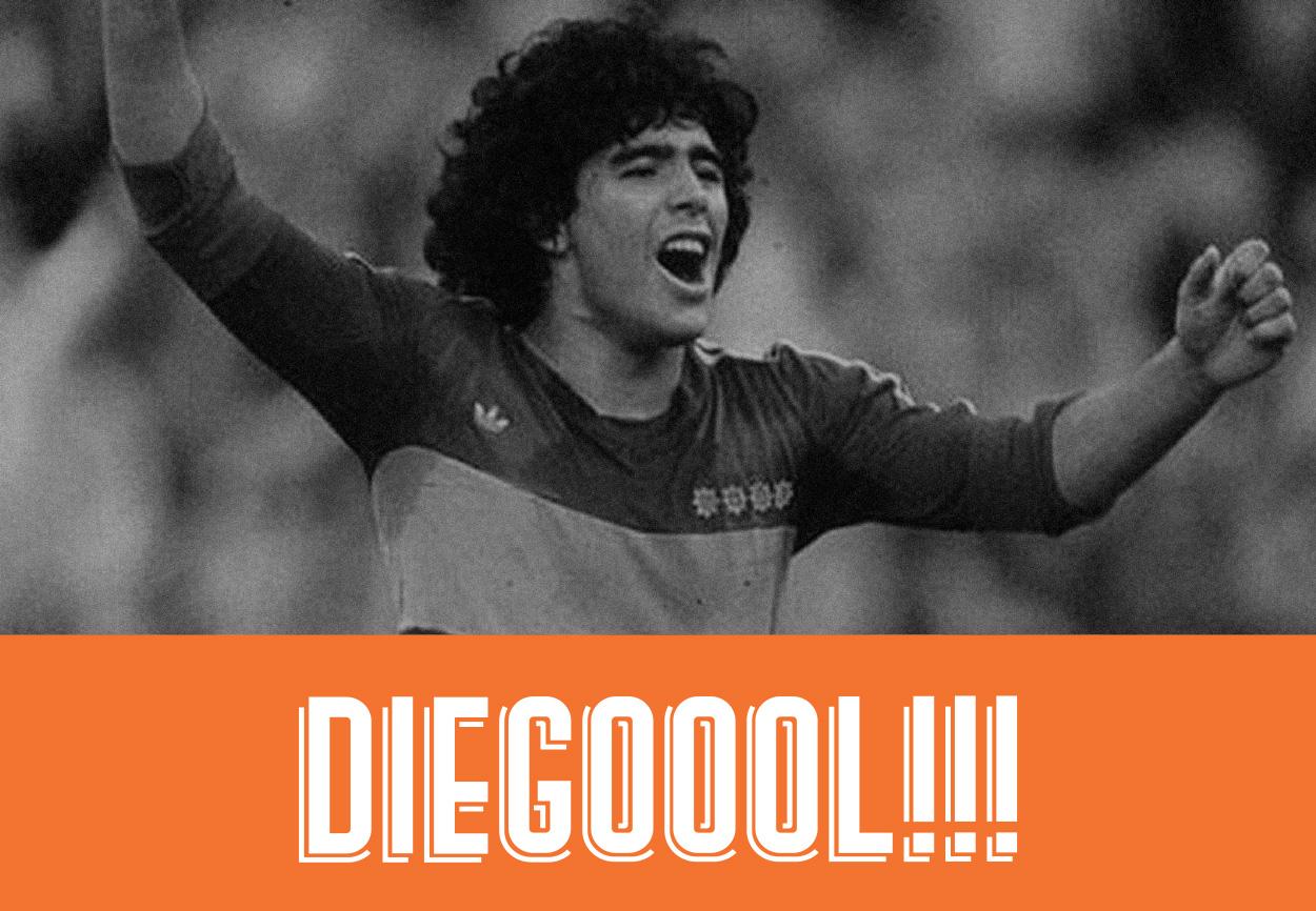 diegol