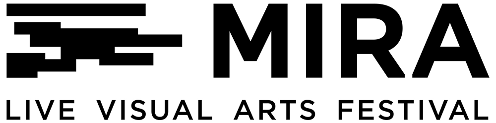 MIRAFestival 2015– Visual Open Call